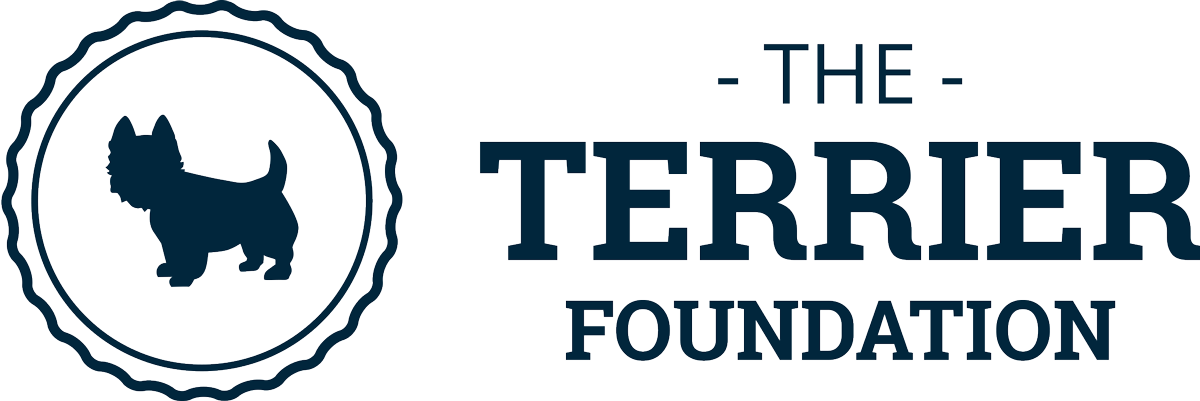 The Terrier Foundation